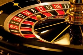 Gambling | Central Hypnotherapy