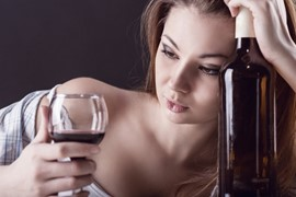 Reduce Alcohol Consumption | Central Hypnotherapy