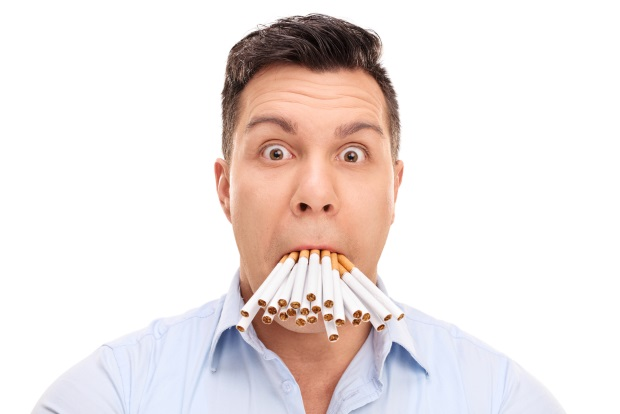 Stop Smoking | Central Hypnotherapy