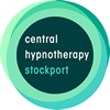 Central Hypnotherapy by Chris Holmes